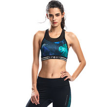 yoga cloth yoga tops for women exercise apparel