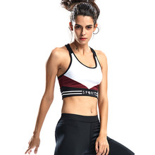 Yoga tops yoga wear