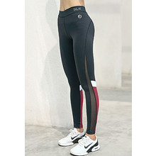 Factory exercise wear produce