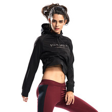 Running active women s clothing