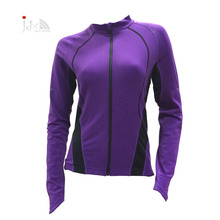 custom cycling apparel cycling tops cycling wear
