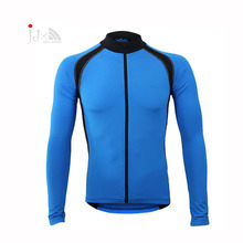 bicycle jacket bike riding jackets classic cycling jerseys