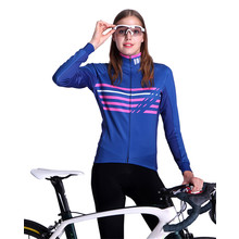 womens cycling sports wear