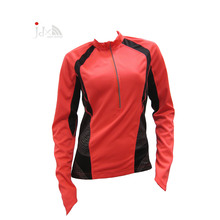 Cheap bike jerseys classic cycling jerseys custom cycling clothing