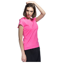 Women's running tops wholesale