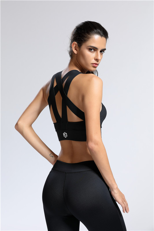 active women s clothing