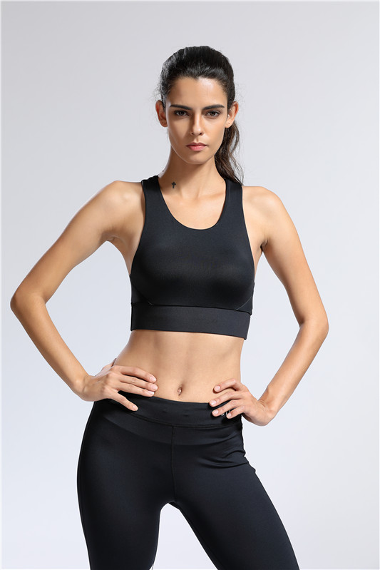 Wholesale fitness tops