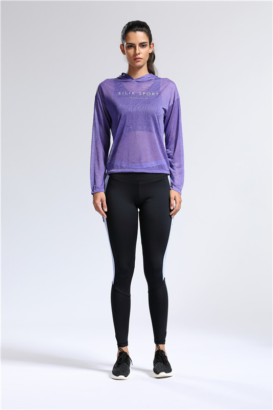 cheap fitness clothes