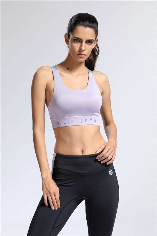 activewear clothing