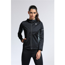 Wholesale women active clothing