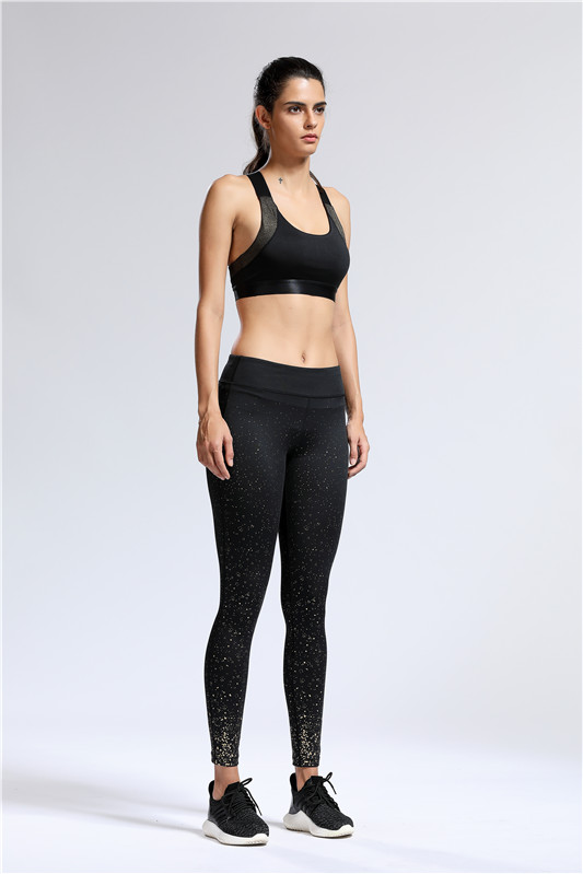 fitness gym wear