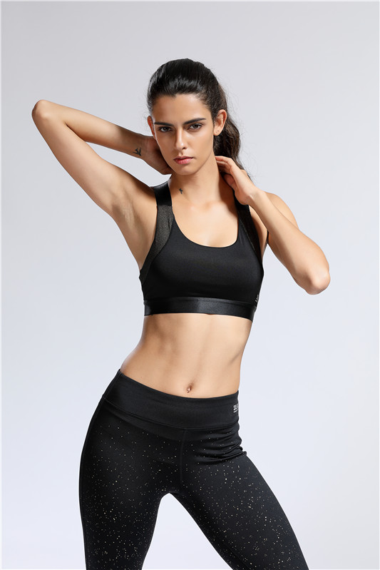women s workout clothes sets