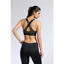 Ladies fitness clothes