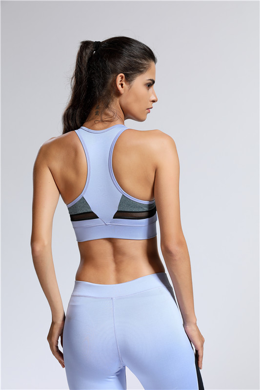 Factory cute gym clothes