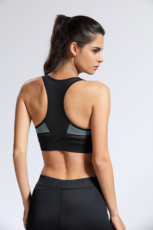best gym clothes for women