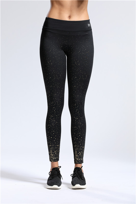 Wholesale fitness pants