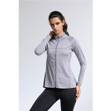 Wholesale Activewear apparel