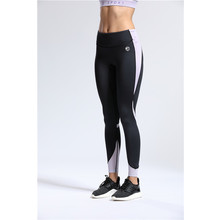 Factory produce fitness pants