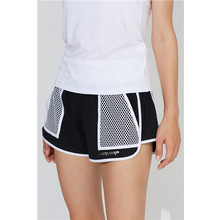 Factory ladies running shorts
