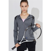 Factory best sports jackets