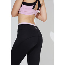 Factory wholesale activewear clothing