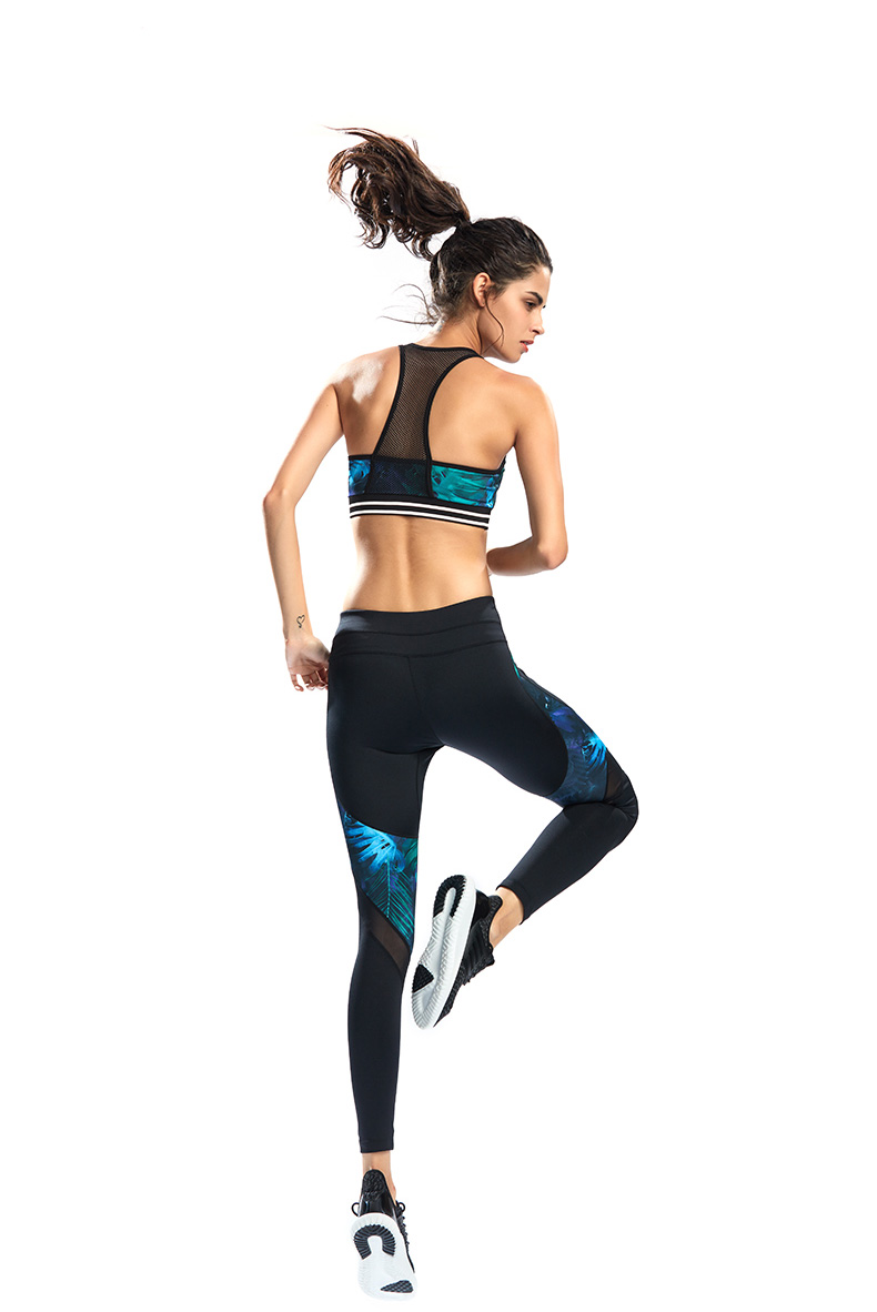 cool workout clothes