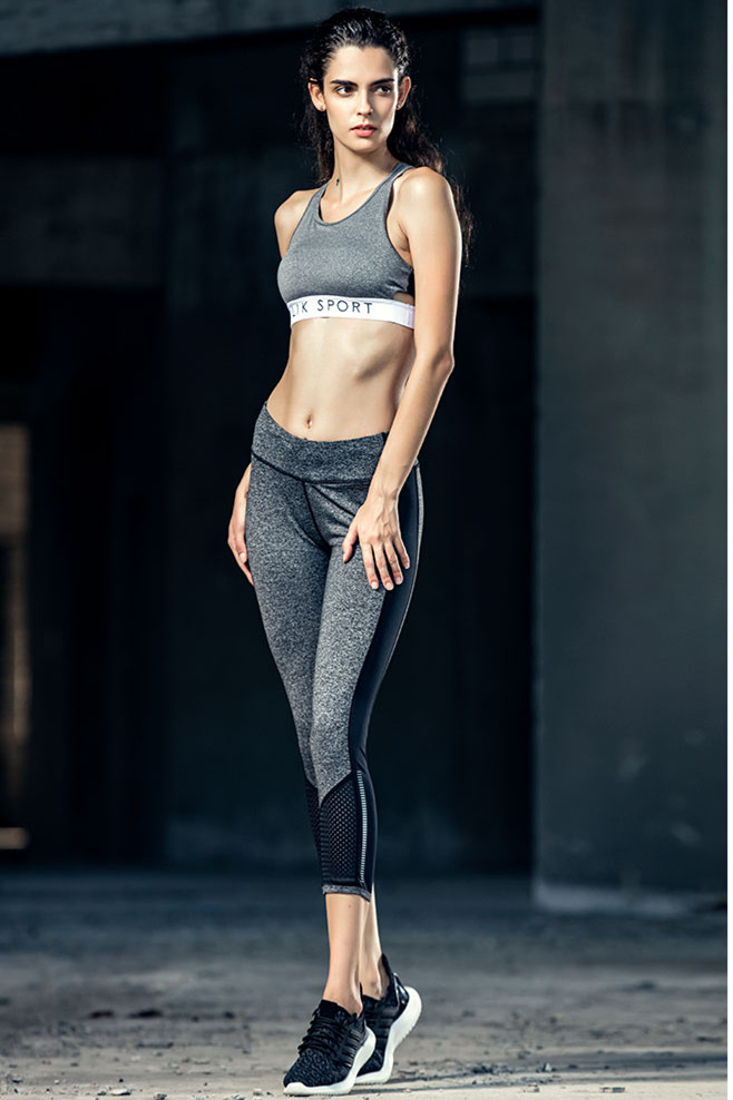 activewear pants