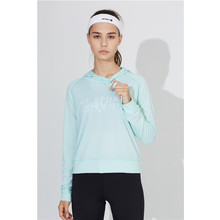 High Quality  Running Shirt  Custom Running Wear