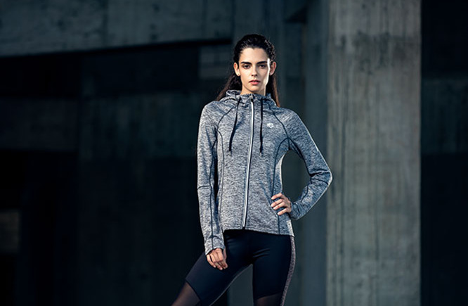 womens exercise tops