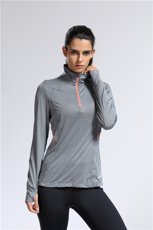 gym jacket womens