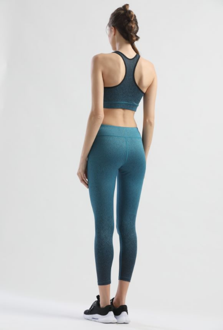 exercise pants for ladies