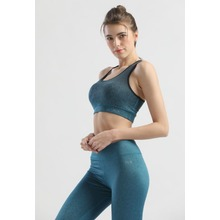 Yoga Sport Bra Women Sexy Hot Wholesale Sports Clothing