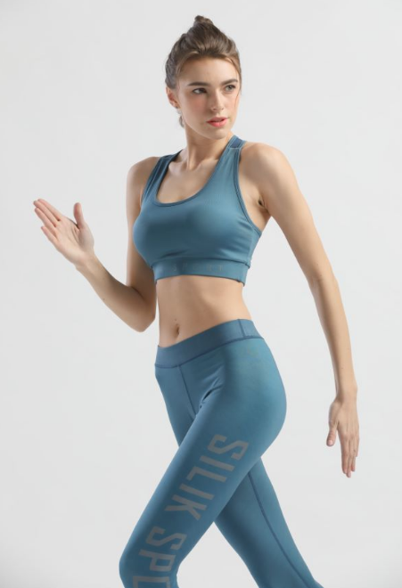 women s fitness apparel