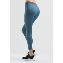 yoga legging Women  Yoga Legging s Sport Gym Tight Pants
