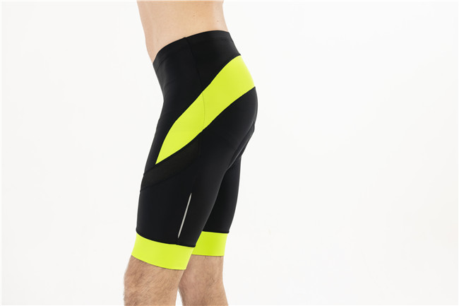 cycling pants