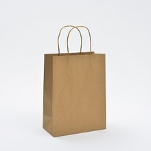 best brown bags with handles sales