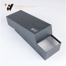 Best selling socks packaging box paper box packaging socks box beautiful gift boxes