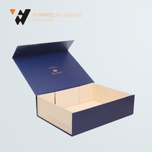 Custom packaging rigid gift boxes paper box printing beautiful gift boxes