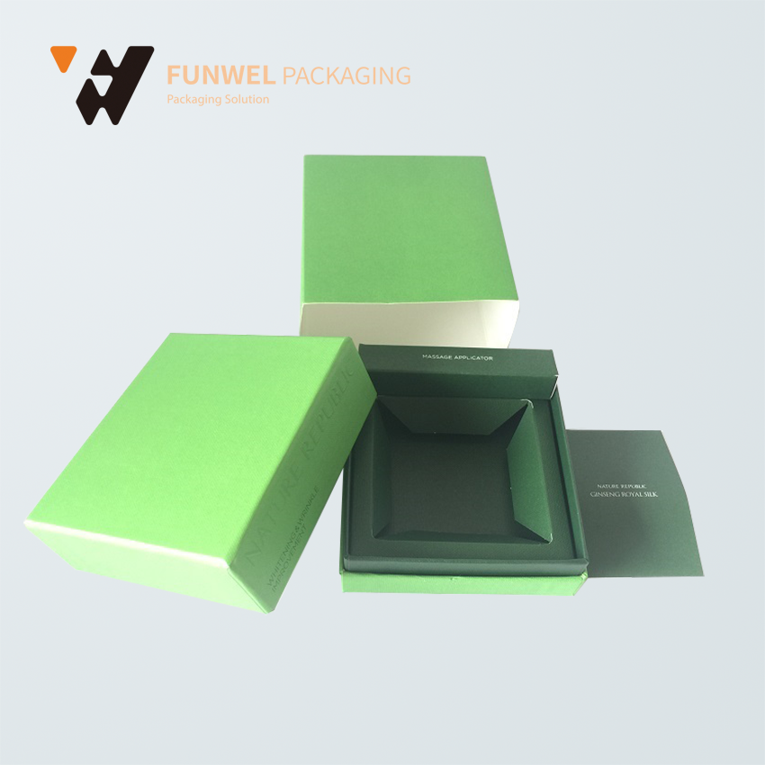Custom packaging rigid gift boxes paper box printing magnetic gift box beautiful gift boxes