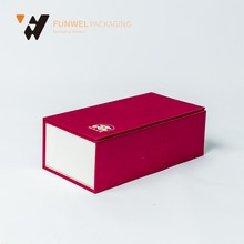 custom cardboard gift packaging box printing cardboard gift boxes wholesale china beautiful gift boxes