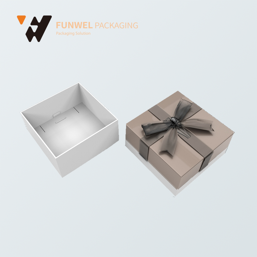 customized carton paper display box packaging jewelry, jewelry paper gift box, jewelry box paper beautiful gift boxes