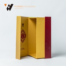 gift paper cardboard wine box cardboard packaging beautiful gift boxes