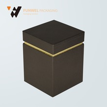 high-Quality gift box rigid, rigid set up wholesale gift box suppliers China beautiful gift boxes