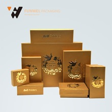 luxury rigid cardboard box manufacturers China wholesale beautiful gift boxes