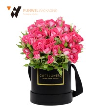 Flower box supplier