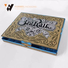 Luxury packaging clothes paper box china gift box manufacturers box printing china