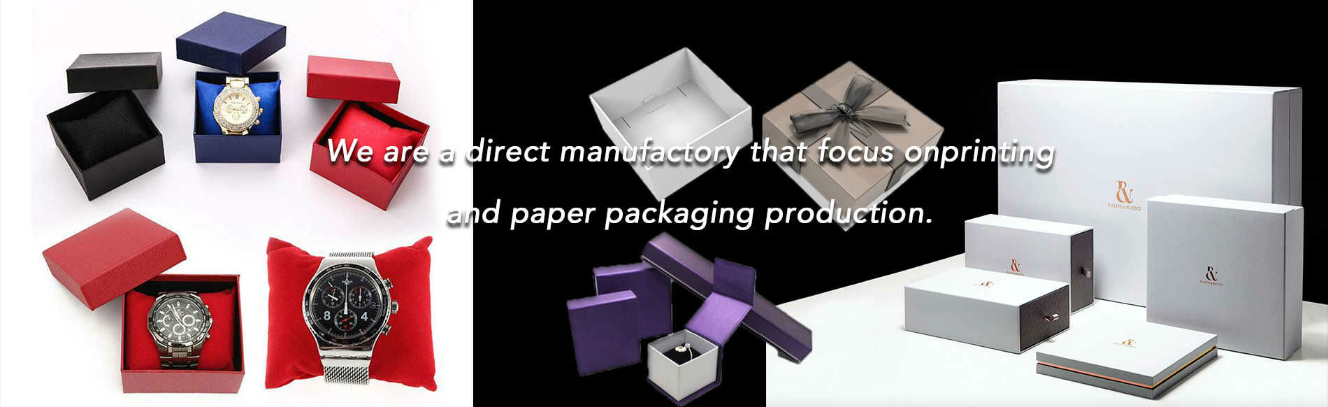 slide1-www.funwelpacking. COM