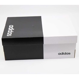 OEM custom logo printed cardboard packaging box shoebox