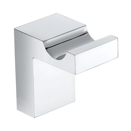 H003043201CP Chrome Robe Hook bathroom accessories