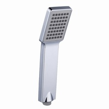H01503A1011 Chrome 1-Spray Handheld Shower bathroom shower